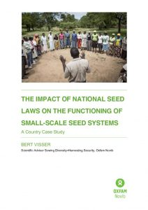 thumbnail of Seedlawstudy_Bert Visser